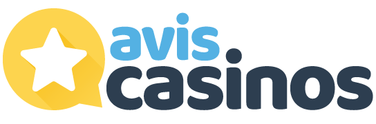 Avis Casinos