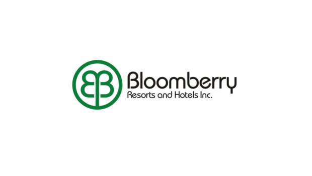 Bloomberry Resorts Corporation