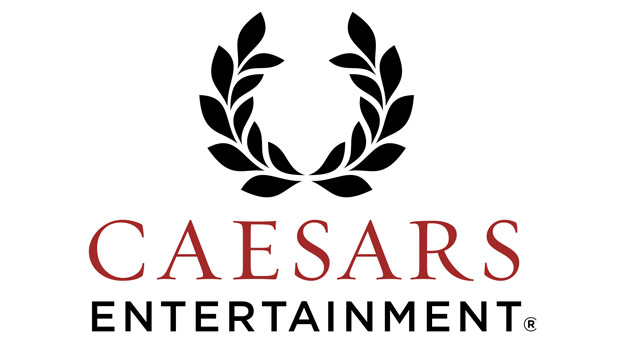 Caesars Entertainment