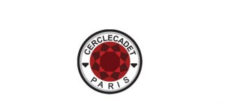 Cercle cadet