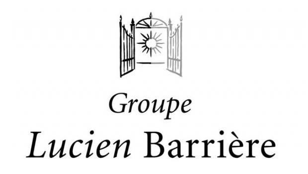 Groupe Barrière