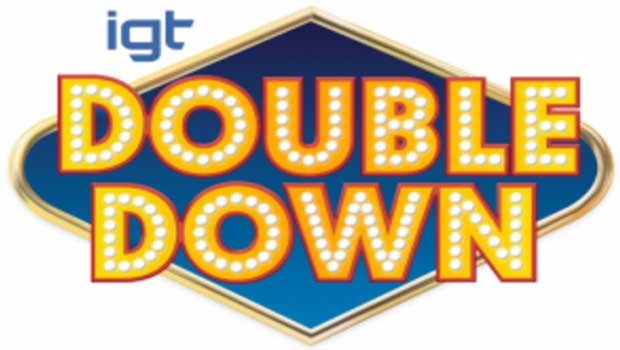 IGT Double Down