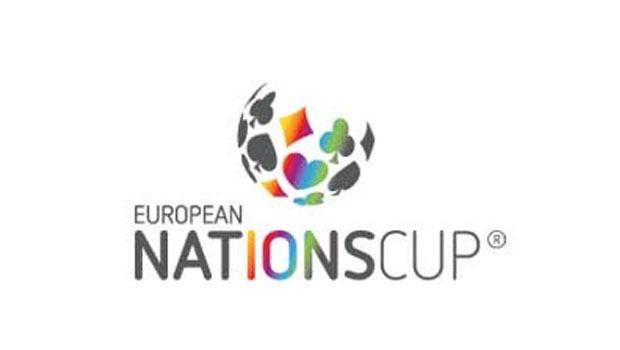 Nations Cup