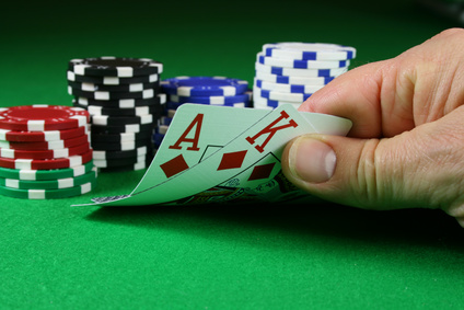 choctaw poker room phone number