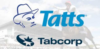 Tatts et Tabcorp