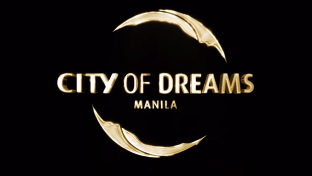 The Audition - City of Dreams