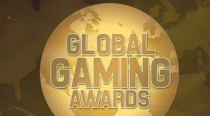 Global Gaming Awards