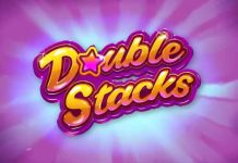 Netent Double Stacks