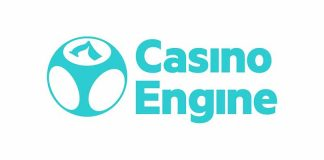Casino Engine
