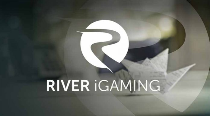 River iGaming