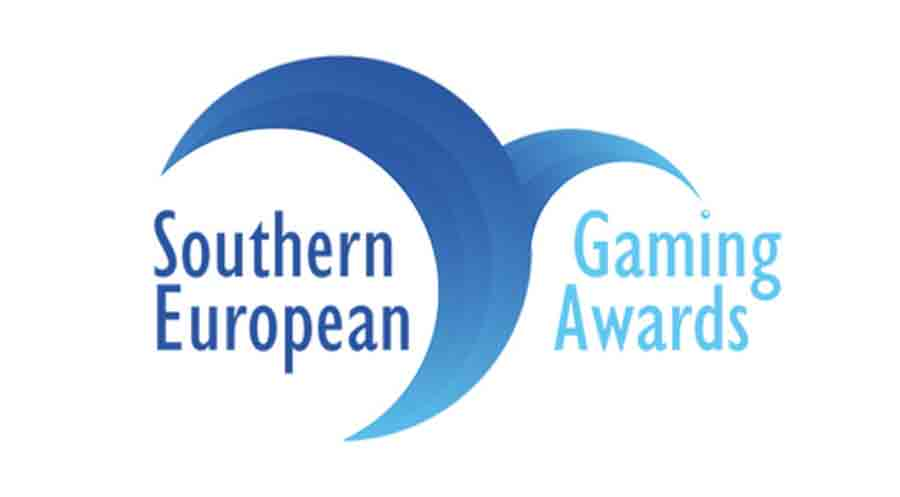 Southern European Gaming Awards