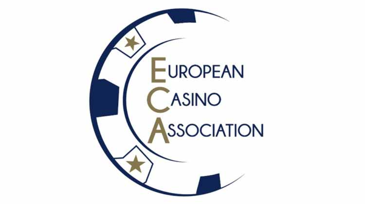European Casino Association